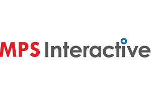 MPS Interactive logo