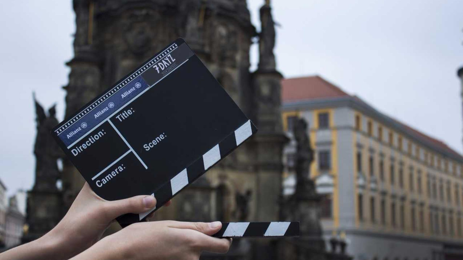 Using Video in E-Learning: Why, When and How - Training Industry