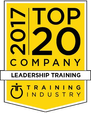 2017 Top Leadership Training Companies Training Industry