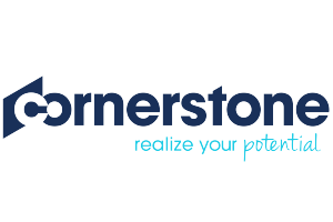 Cornerstone | Realize Your Potential