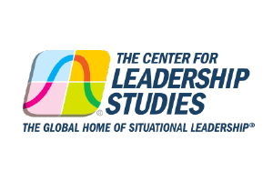 The Center for Leadership Studies | The Global Home of Situational Leadership