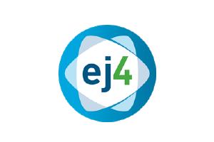 ej4 logo