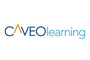 Caveo Logo