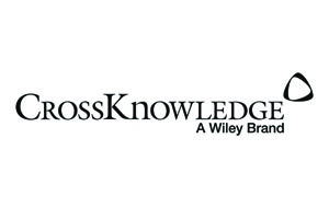 CrossKnowledge | A Wiley Brand logo