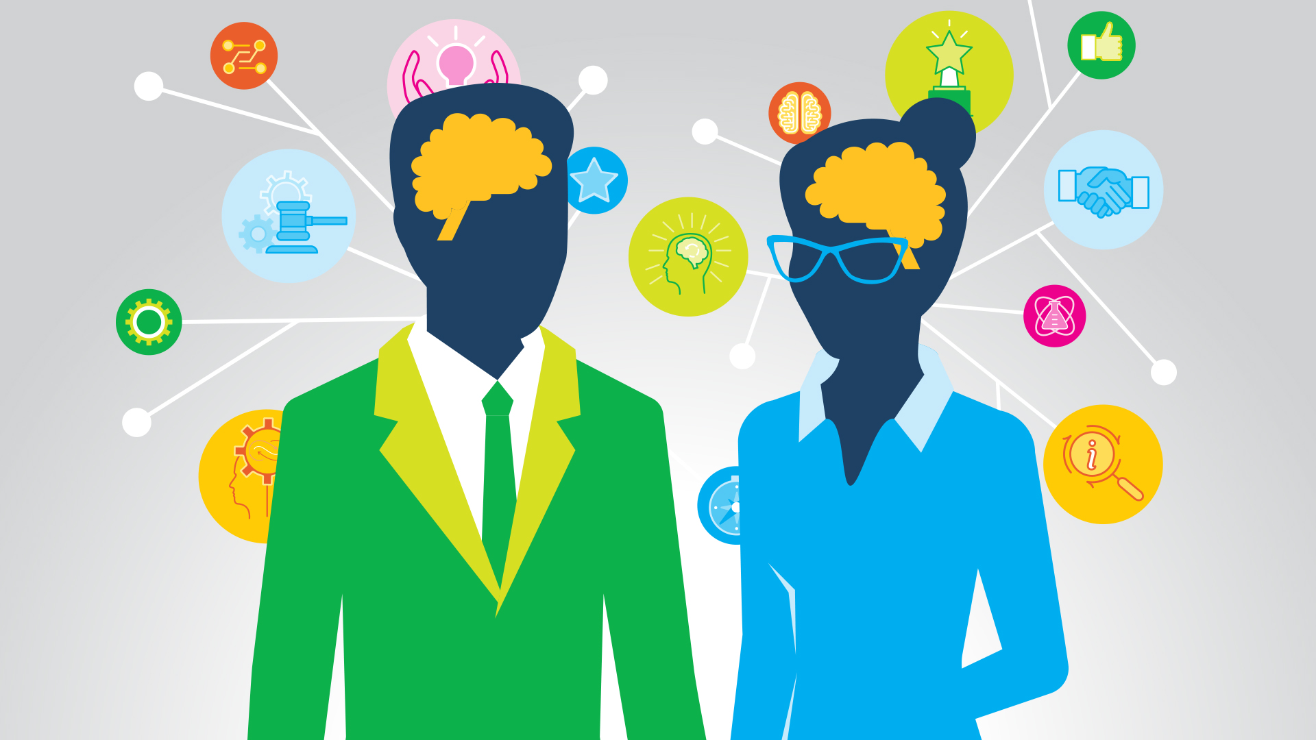 Leading Knowledge Workers And The Power Of Expertise