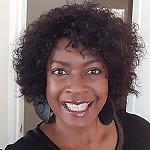 Dr. Janet Lockhart-Jones