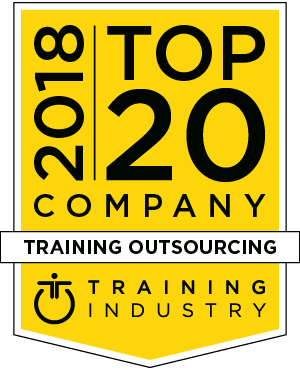 2018 Top Training Outsourcing Companies - Training Industry