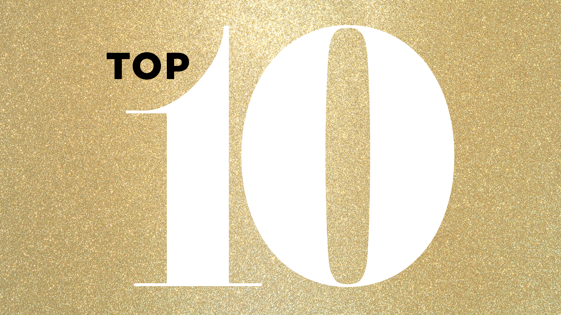 Top 10 Articles of 2017 - Training Industry