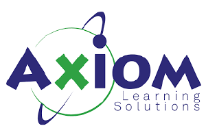 AXIOM Learning Solutions