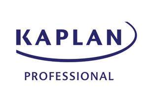Kaplan Leadership Logo