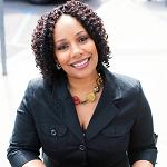 Dr. Kristal Walker