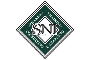 SwissVBS Logo