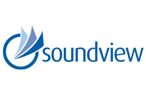 Soundview Logo