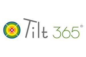 Tilt 365 Logo