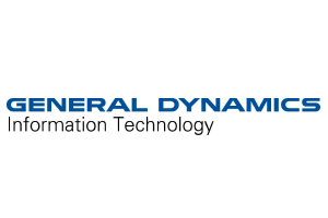 General Dynamics Learning Solutions