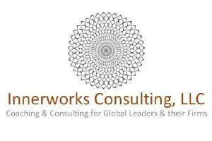International Institute for Learning