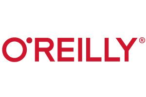 O'Reilly Media logo