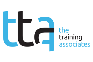 TTA | The Training Associates