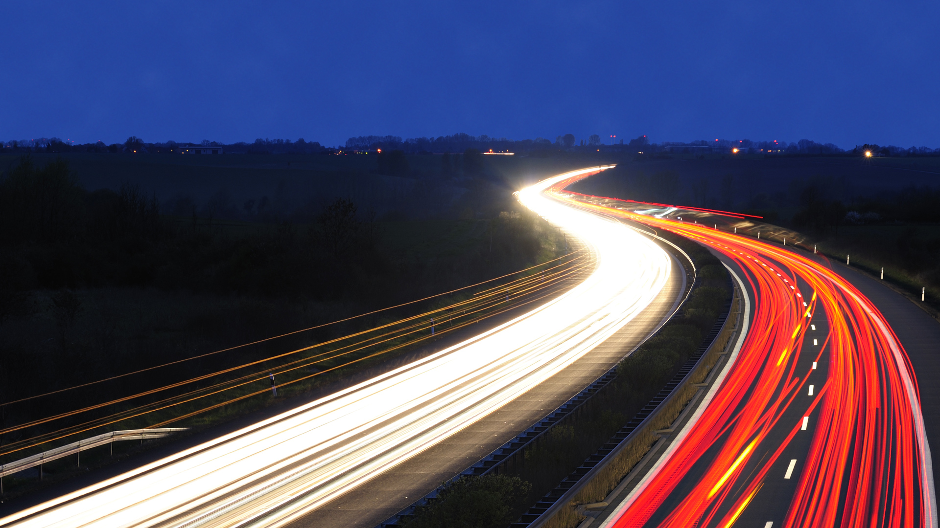 Life In The Fast Lane Accelerated Continuous Development