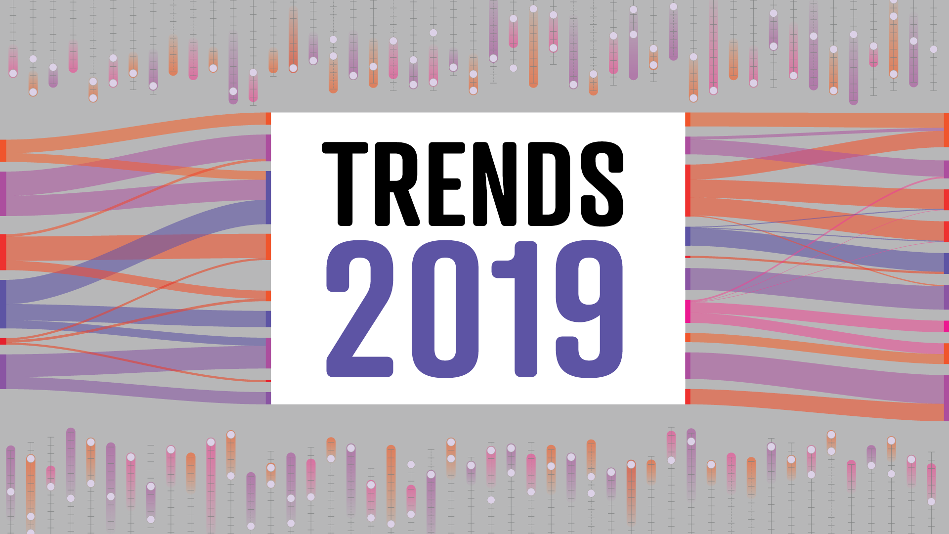 2019 Trends How L D Can Adapt To An Evolving Business Environment