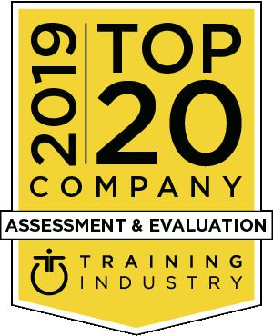 2019 top20 wordpress assessment eval