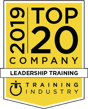 2019 Top Leadership Training Companies - Training Industry