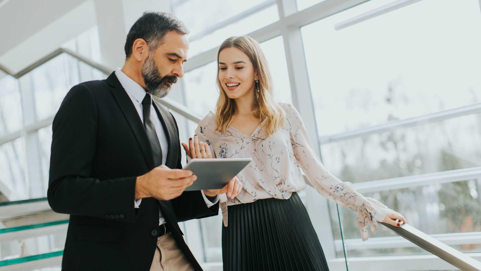 5 Skills To Include In A Comprehensive Leadership Development Program
