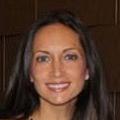 Julie Kirsch, CPTM