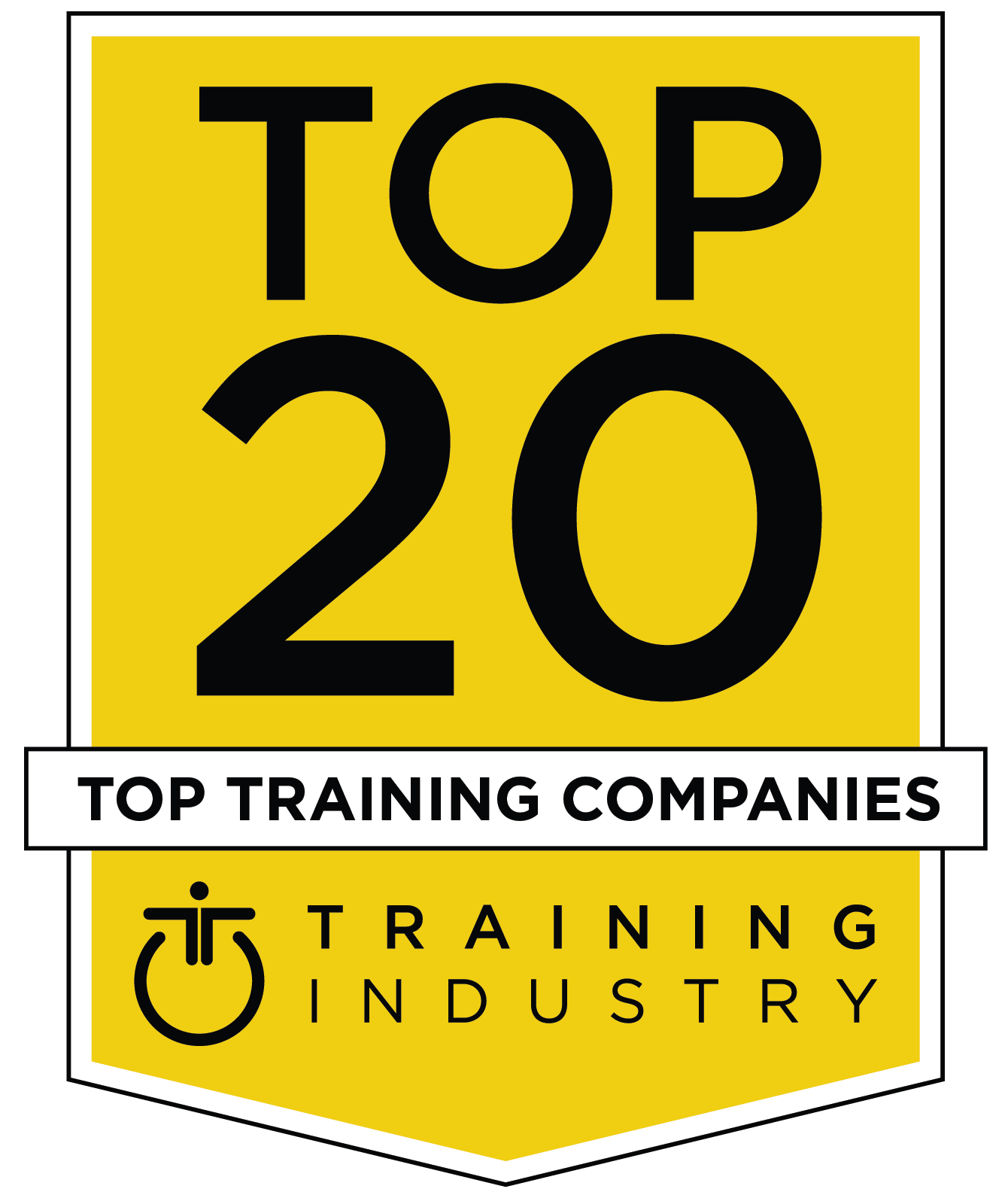 Top Training Companies - Training Industry