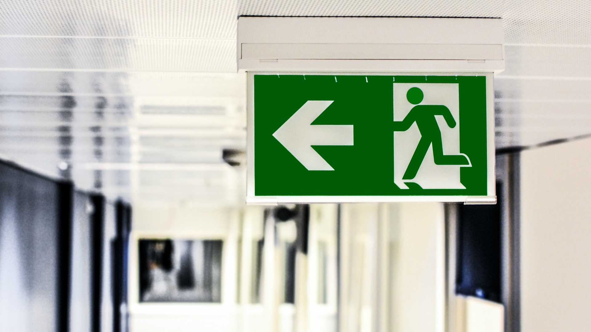 The New Reality of Workplace Safety Training - Training Industry