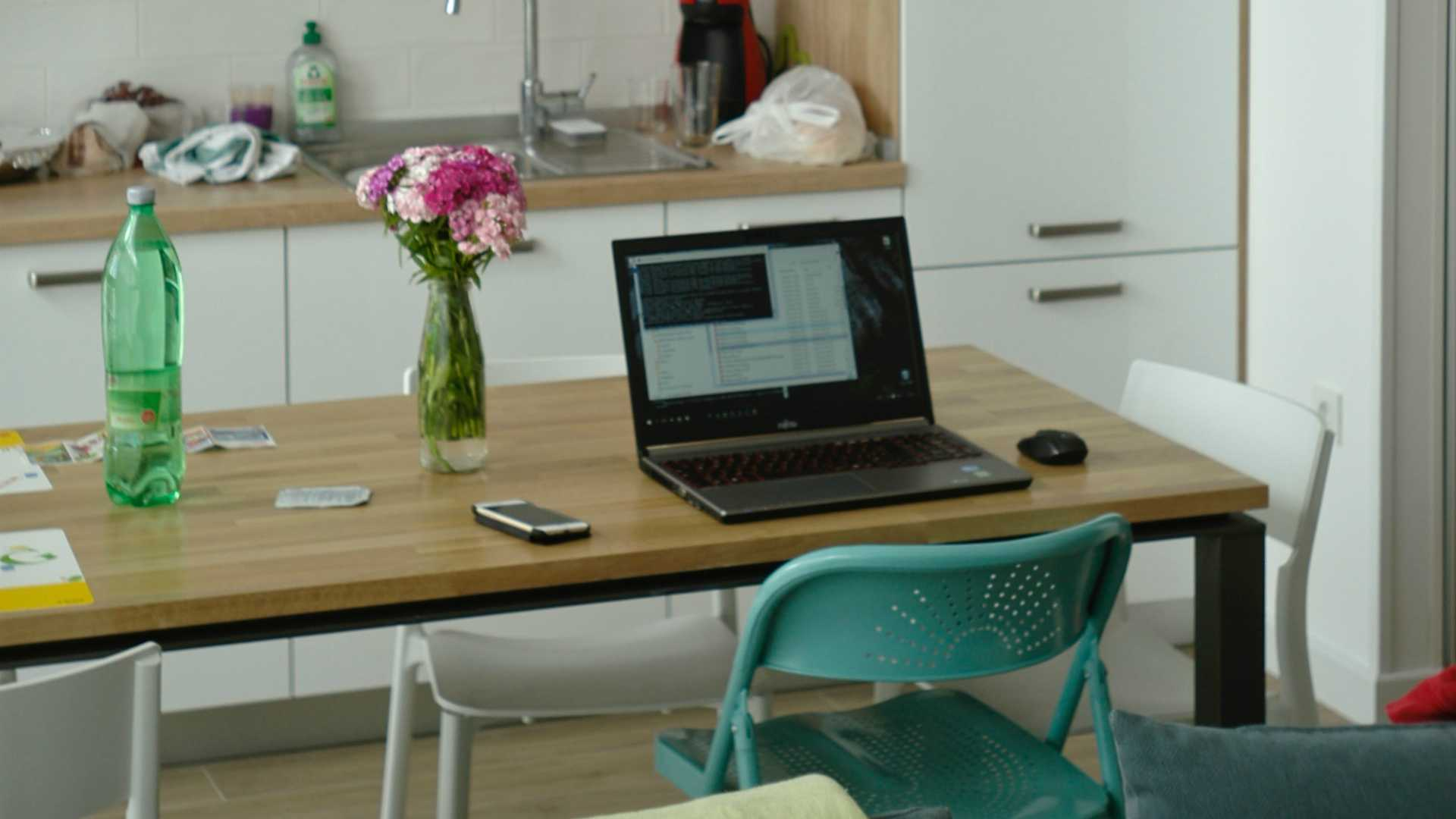Why Are Companies Ending Remote Work? - Training Industry