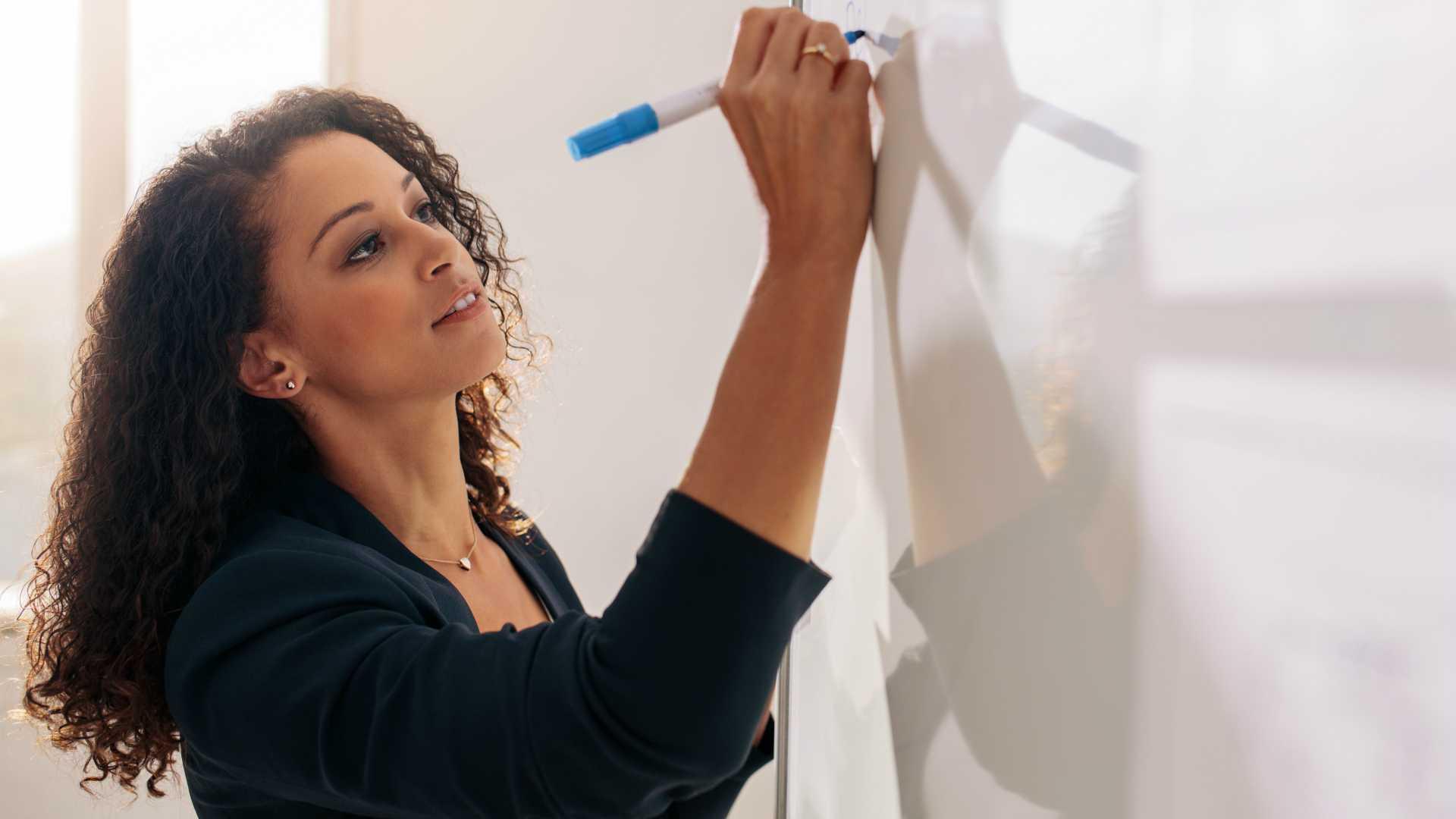 5 Training Mistakes That Inhibit Lasting Change - Training Industry