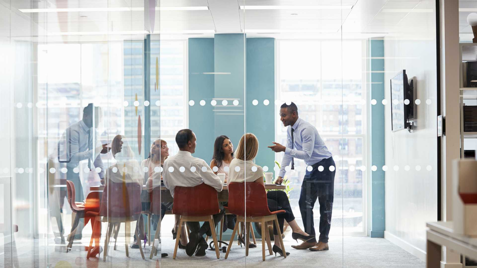 Models That Bring Clarity To Your Leadership Landscape Training Industry