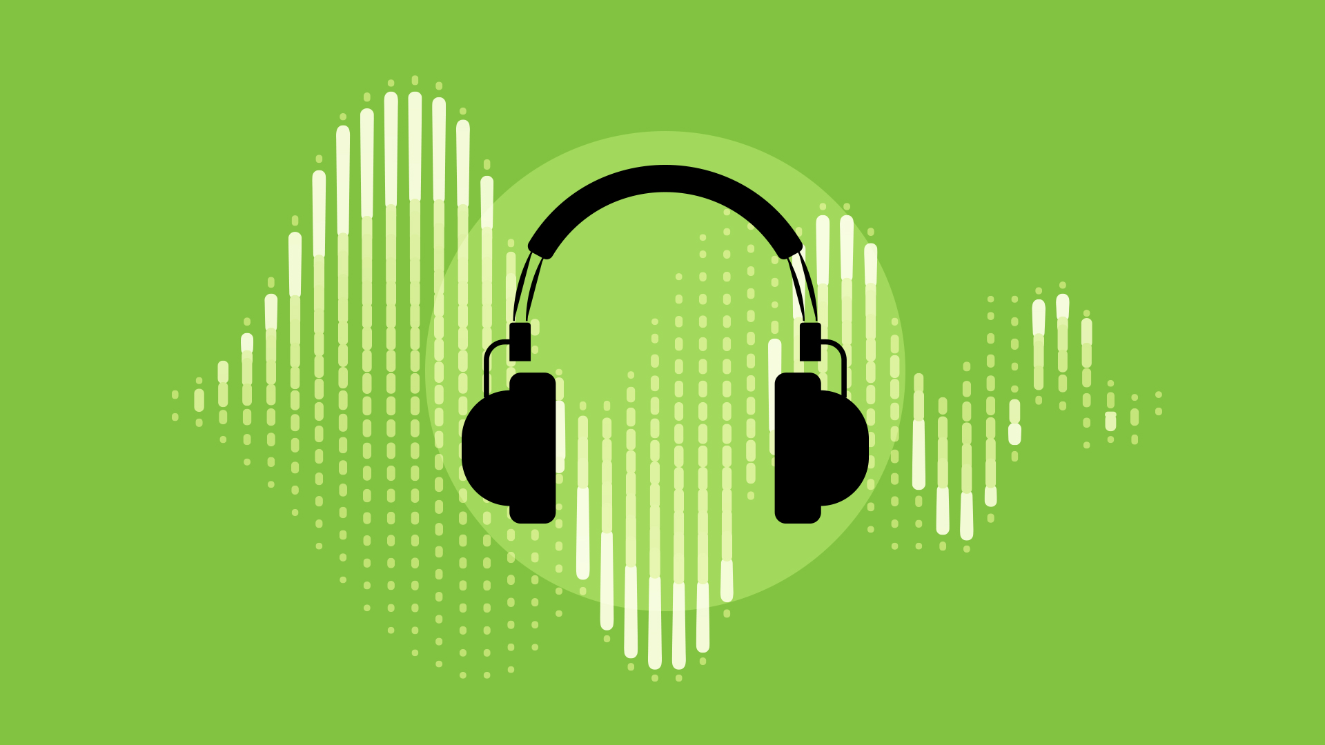 The Ultimate L D Podcast Guide Training Industry