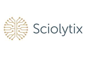 Sciolytix