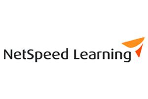 NetSpeed Learning